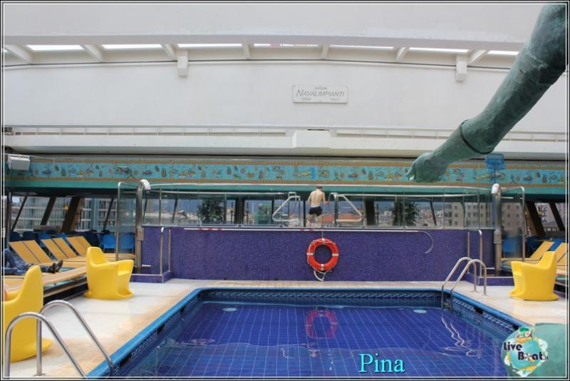 Il lido-foto-costa-fortuna-forum-crociere-liveboat-282-jpg