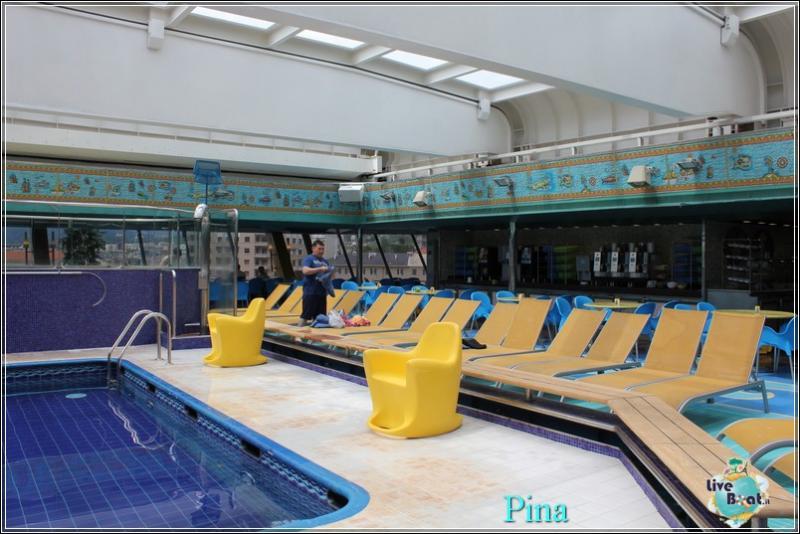 Il lido-foto-costa-fortuna-forum-crociere-liveboat-283-jpg
