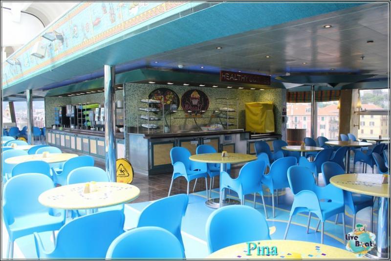 Il lido-foto-costa-fortuna-forum-crociere-liveboat-284-jpg
