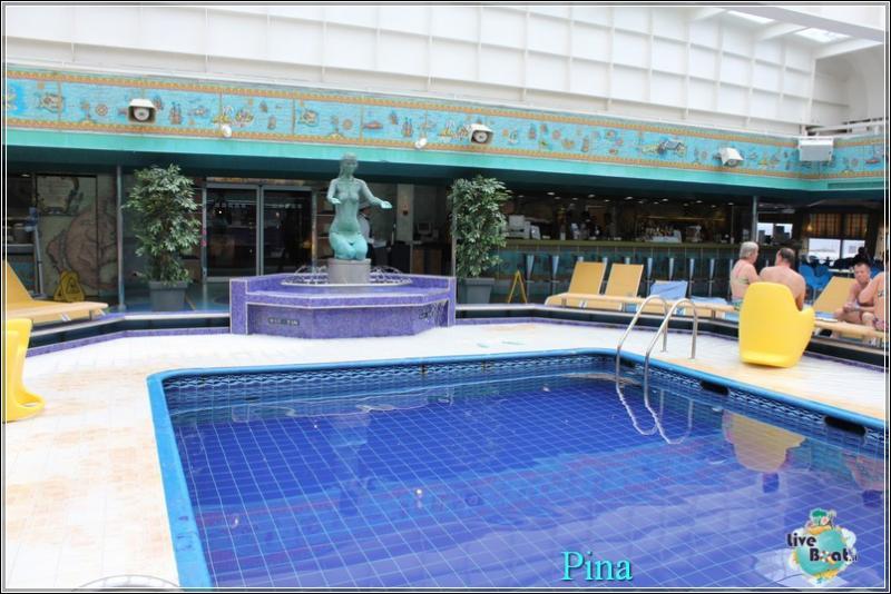 Il lido-foto-costa-fortuna-forum-crociere-liveboat-286-jpg