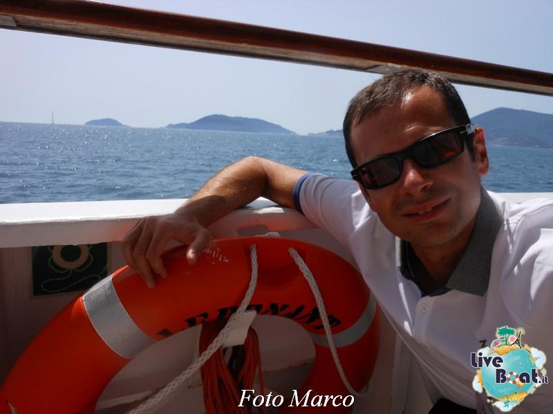 """Le foto col salvagente """" le nostre ciambelle """"-27foto-liveboat-ciambelle-jpg"""
