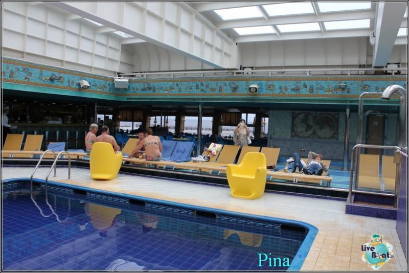 Il lido-foto-costa-fortuna-forum-crociere-liveboat-287-jpg