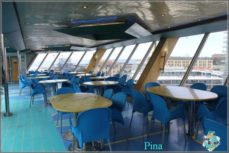 Il lido-foto-costa-fortuna-forum-crociere-liveboat-288-jpg