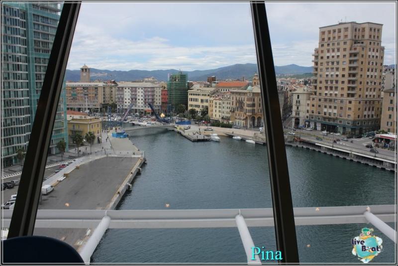 Il lido-foto-costa-fortuna-forum-crociere-liveboat-289-jpg