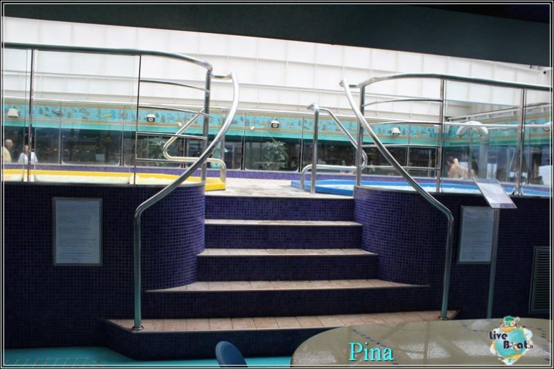 Il lido-foto-costa-fortuna-forum-crociere-liveboat-290-jpg