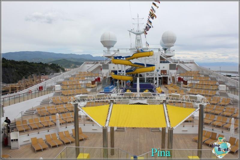 Il lido-foto-costa-fortuna-forum-crociere-liveboat-328-jpg