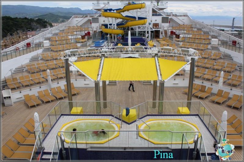 Il lido-foto-costa-fortuna-forum-crociere-liveboat-329-jpg