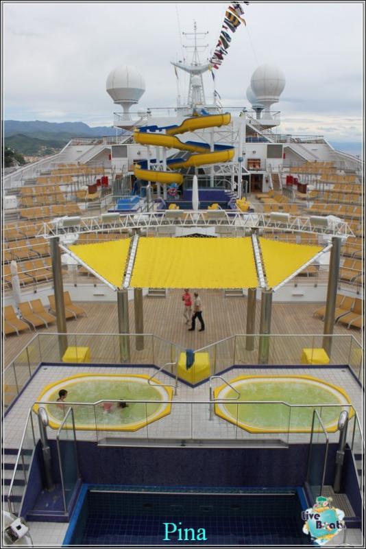 Il lido-foto-costa-fortuna-forum-crociere-liveboat-330-jpg