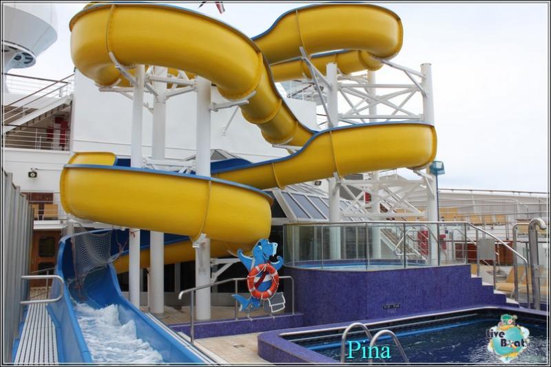 Il lido-foto-costa-fortuna-forum-crociere-liveboat-338-jpg