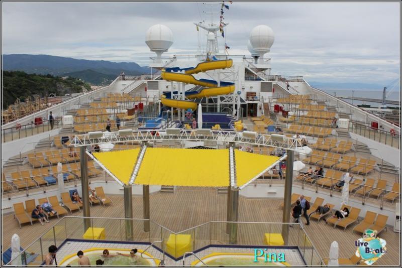 Il lido-foto-costa-fortuna-forum-crociere-liveboat-393-jpg