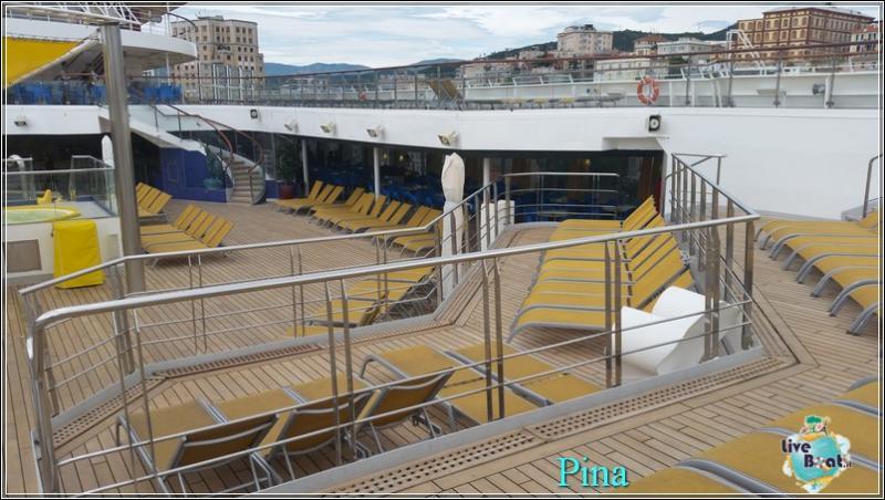 Il lido-foto-costa-fortuna-forum-crociere-liveboat-72-jpg