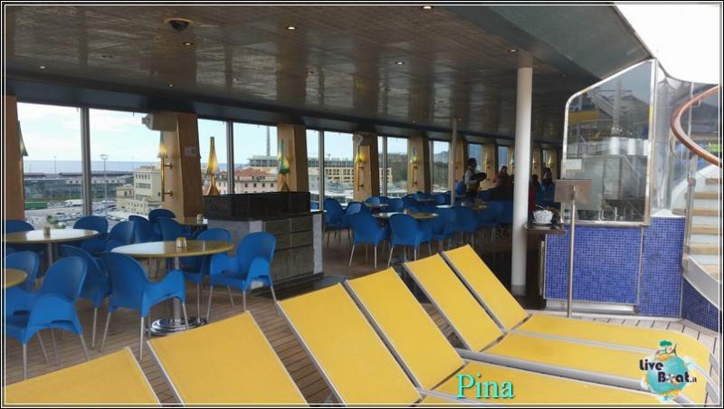 Il lido-foto-costa-fortuna-forum-crociere-liveboat-74-jpg