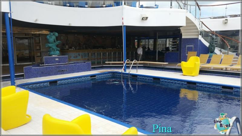 Il lido-foto-costa-fortuna-forum-crociere-liveboat-87-jpg