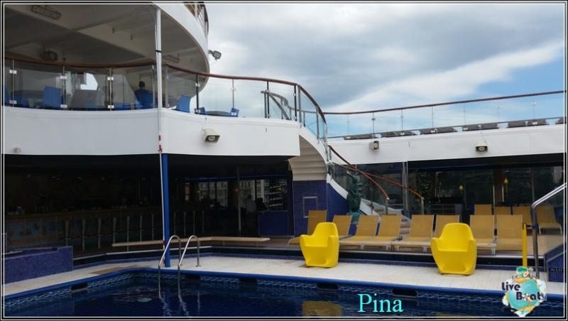 Il lido-foto-costa-fortuna-forum-crociere-liveboat-88-jpg