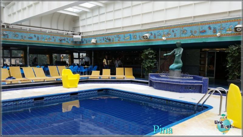 Il lido-foto-costa-fortuna-forum-crociere-liveboat-109-jpg