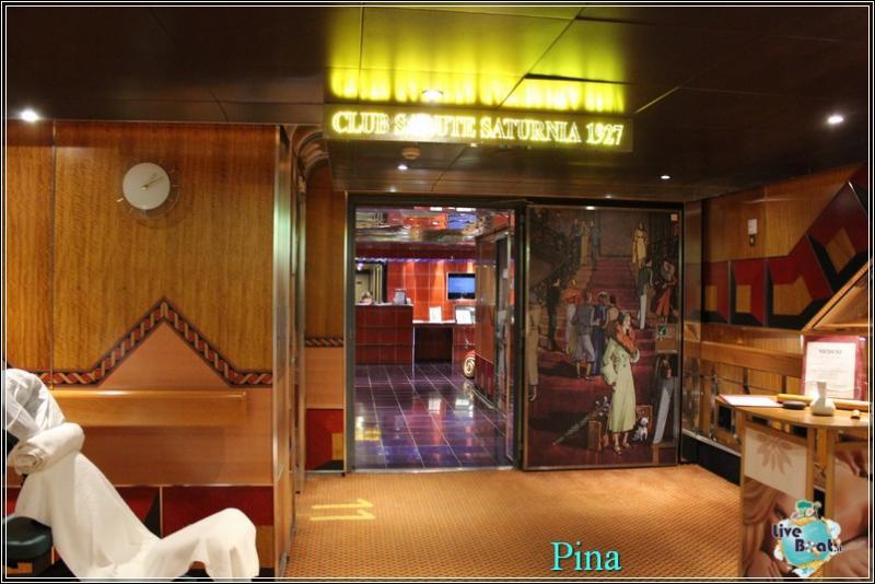 Sauna e Bagno Turco.-foto-costa-fortuna-forum-crociere-liveboat-345-jpg