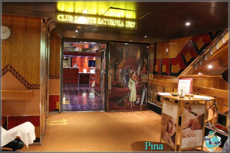 Sauna e Bagno Turco.-foto-costa-fortuna-forum-crociere-liveboat-346-jpg