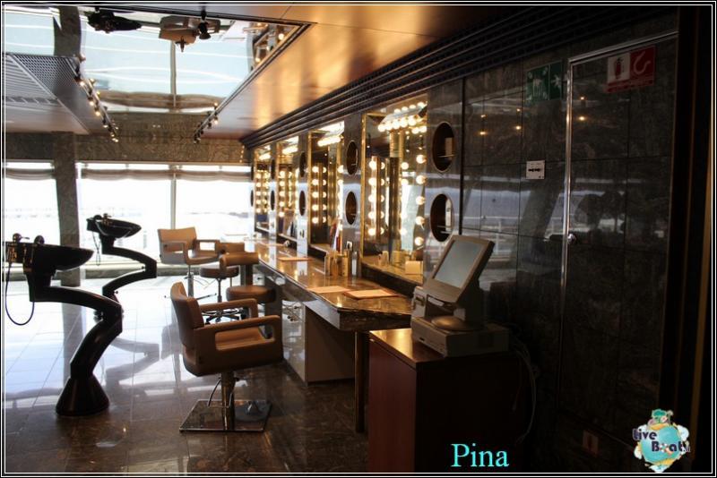 Sauna e Bagno Turco.-foto-costa-fortuna-forum-crociere-liveboat-353-jpg