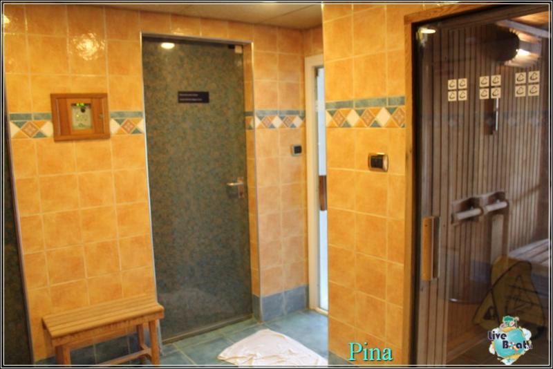 Sauna e Bagno Turco.-foto-costa-fortuna-forum-crociere-liveboat-368-jpg