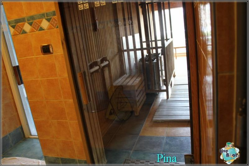 Sauna e Bagno Turco.-foto-costa-fortuna-forum-crociere-liveboat-369-jpg