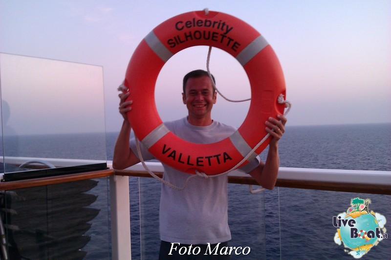 """Le foto col salvagente """" le nostre ciambelle """"-29foto-liveboat-ciambelle-jpg"""