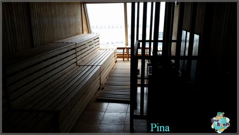 Sauna e Bagno Turco.-foto-costa-fortuna-forum-crociere-liveboat-139-jpg
