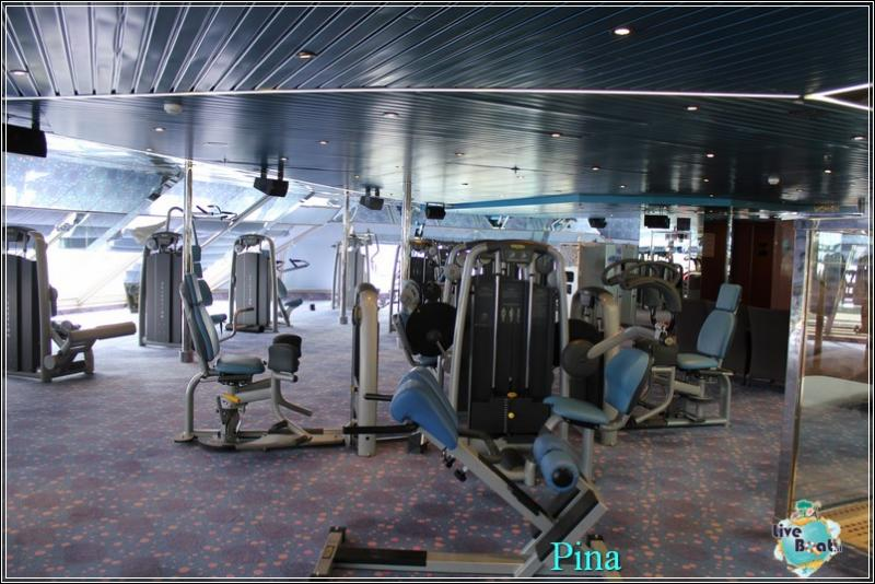 La palestra-foto-costa-fortuna-forum-crociere-liveboat-357-jpg