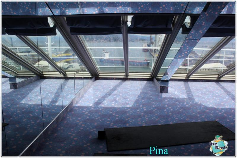 La palestra-foto-costa-fortuna-forum-crociere-liveboat-359-jpg