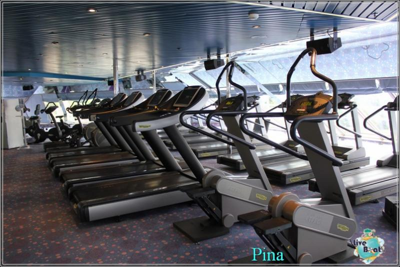 La palestra-foto-costa-fortuna-forum-crociere-liveboat-360-jpg