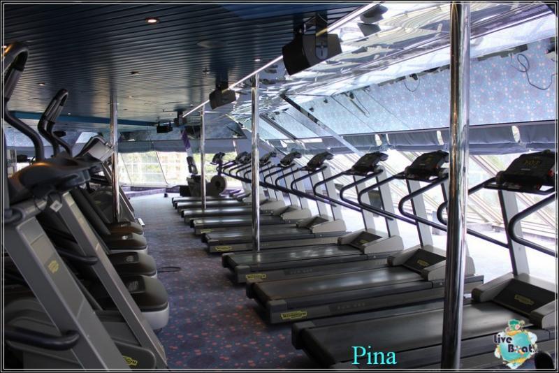 La palestra-foto-costa-fortuna-forum-crociere-liveboat-361-jpg