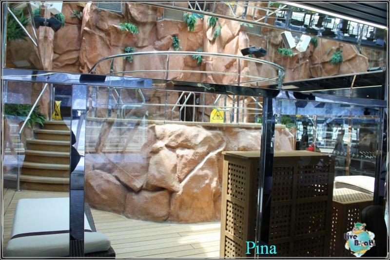 La palestra-foto-costa-fortuna-forum-crociere-liveboat-362-jpg