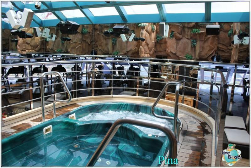 La palestra-foto-costa-fortuna-forum-crociere-liveboat-364-jpg