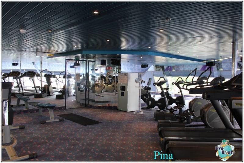 La palestra-foto-costa-fortuna-forum-crociere-liveboat-366-jpg