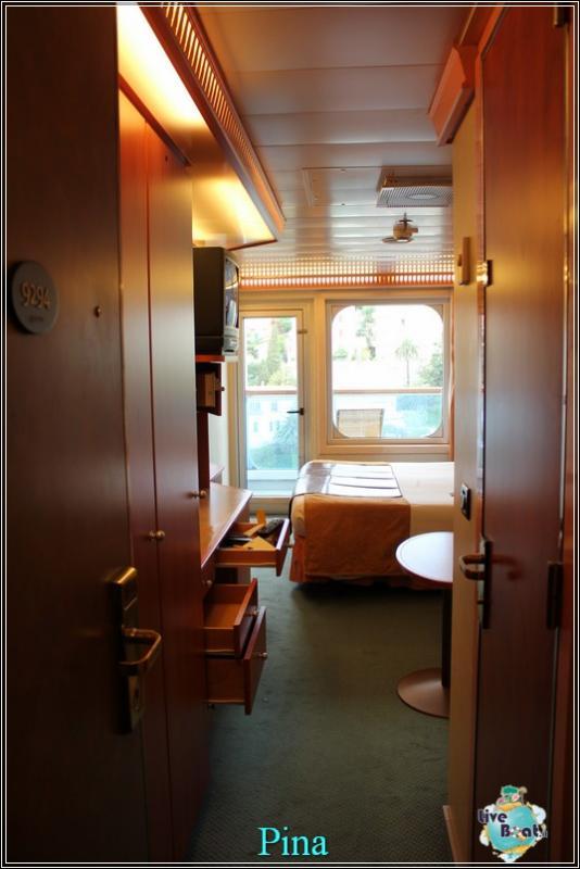 Cabina esterna ponte 9 Napoli 9294-foto-costa-fortuna-forum-crociere-liveboat-245-jpg