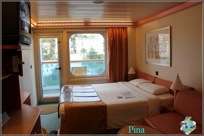Cabina esterna ponte 9 Napoli 9294-foto-costa-fortuna-forum-crociere-liveboat-248-jpg