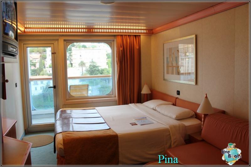 Cabina esterna ponte 9 Napoli 9294-foto-costa-fortuna-forum-crociere-liveboat-251-jpg