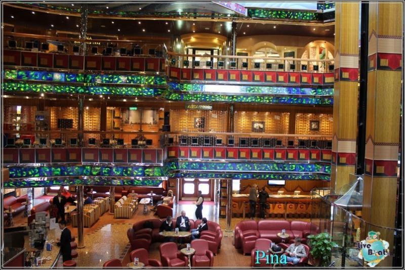 Costa Fortuna dall'altrio e nell'atrio...-foto-costa-fortuna-forum-crociere-liveboat-37-jpg