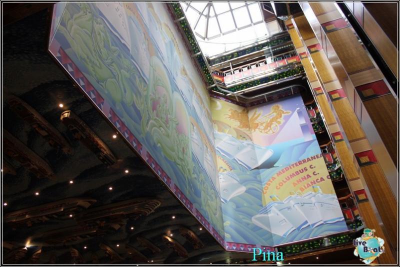 Costa Fortuna dall'altrio e nell'atrio...-foto-costa-fortuna-forum-crociere-liveboat-38-jpg