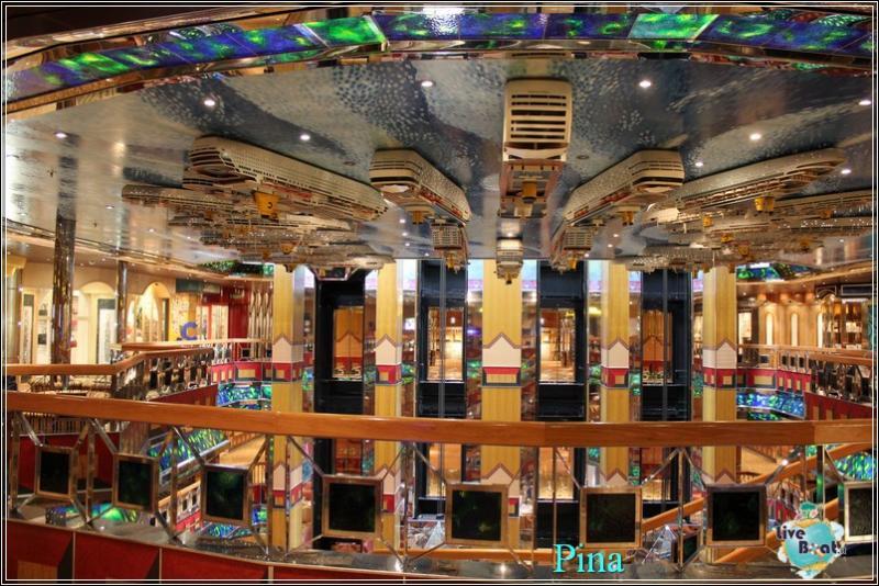 Costa Fortuna dall'altrio e nell'atrio...-foto-costa-fortuna-forum-crociere-liveboat-60-jpg