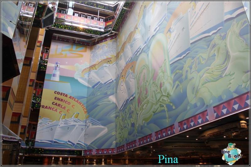Costa Fortuna dall'altrio e nell'atrio...-foto-costa-fortuna-forum-crociere-liveboat-72-jpg