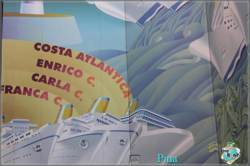 Costa Fortuna dall'altrio e nell'atrio...-foto-costa-fortuna-forum-crociere-liveboat-73-jpg