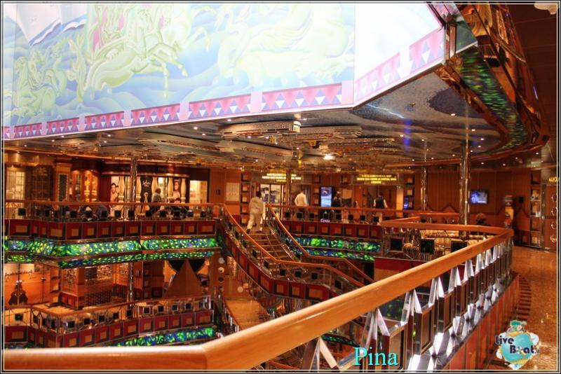 Costa Fortuna dall'altrio e nell'atrio...-foto-costa-fortuna-forum-crociere-liveboat-74-jpg