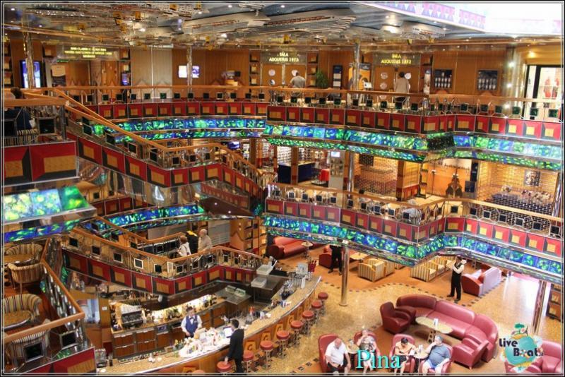 Costa Fortuna dall'altrio e nell'atrio...-foto-costa-fortuna-forum-crociere-liveboat-85-jpg