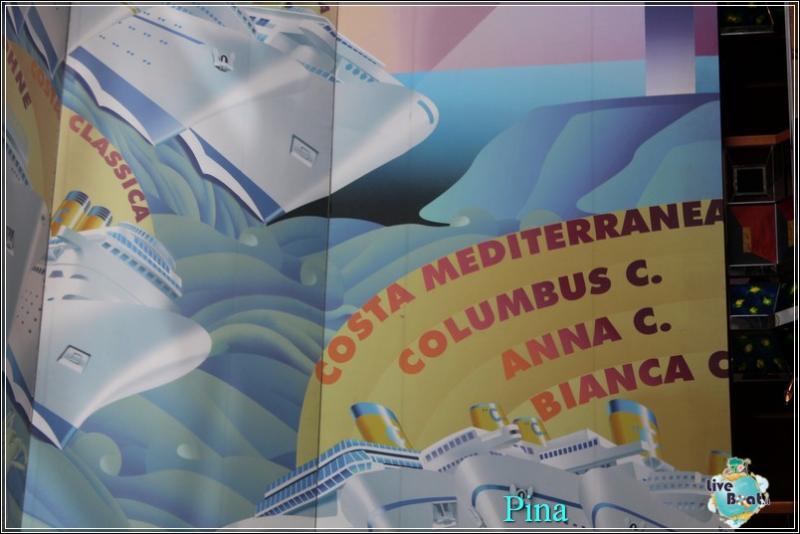 Costa Fortuna dall'altrio e nell'atrio...-foto-costa-fortuna-forum-crociere-liveboat-86-jpg