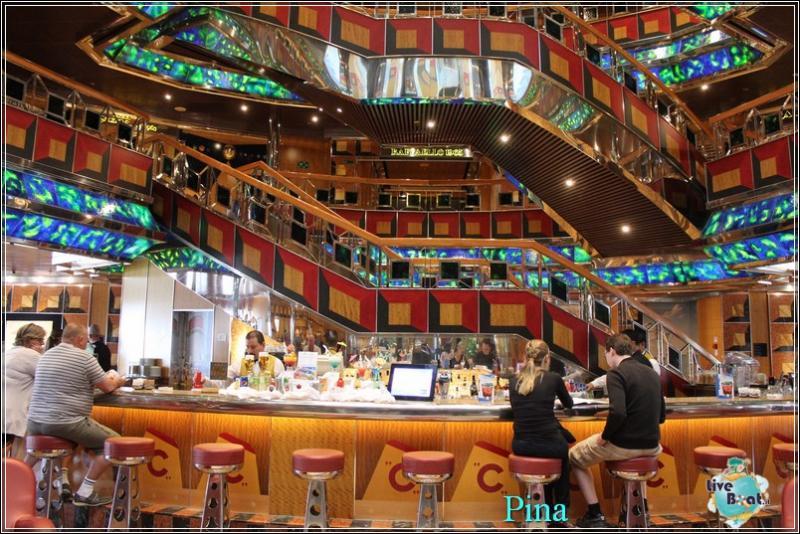 Costa Fortuna dall'altrio e nell'atrio...-foto-costa-fortuna-forum-crociere-liveboat-222-jpg