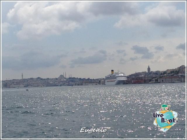 2013/06/13 - Istanbul (Turchia)-tapatalk-costa-fascinosa-smirne-liveboat-0017-jpg