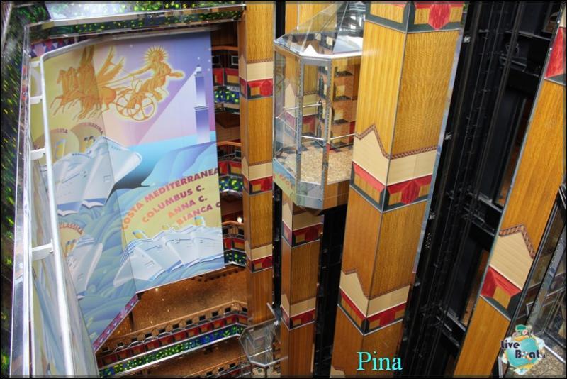 Costa Fortuna dall'altrio e nell'atrio...-foto-costa-fortuna-forum-crociere-liveboat-373-jpg