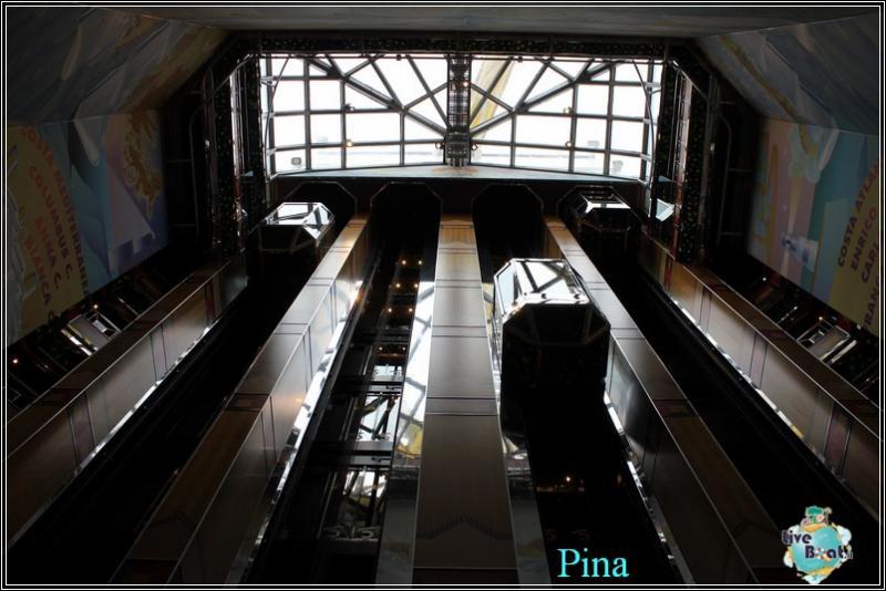 Costa Fortuna dall'altrio e nell'atrio...-foto-costa-fortuna-forum-crociere-liveboat-409-jpg