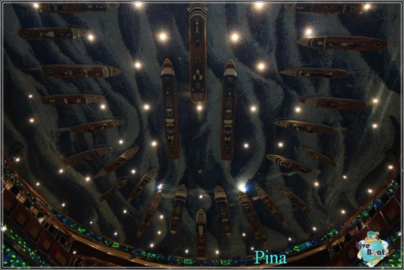 Costa Fortuna dall'altrio e nell'atrio...-foto-costa-fortuna-forum-crociere-liveboat-410-jpg