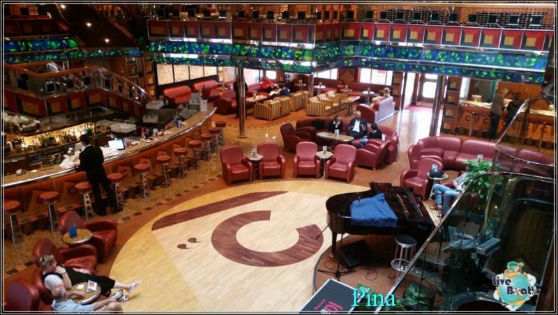 Costa Fortuna dall'altrio e nell'atrio...-foto-costa-fortuna-forum-crociere-liveboat-15-jpg